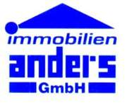 Immobilien anders GmbH