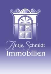 Antje Schmidt Immobilien