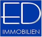 ED Immobilien - Ehrenlechner Consulting